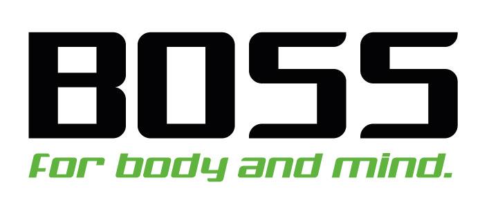 BOSS balance GmbH