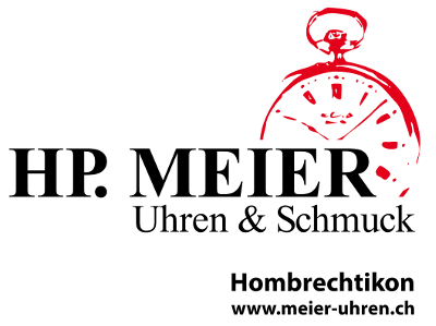HP. Meier Uhren & Schmuck
