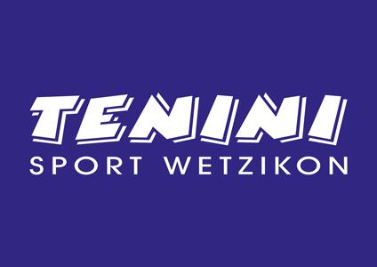 Tenini Sport Wetzikon