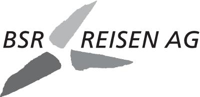 BSR Reisen AG