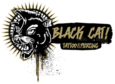 BlackCat Tattoo&Piercing Schwerzenbach