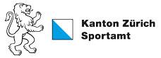 Förderbeitrag Leistungssport kantonaler Sportfonds