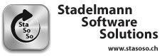 Stadelmann Software Solutions
