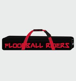 Toolbag RIDERS