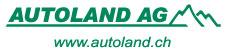 Autoland AG