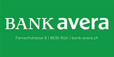 Bank Avera Rüti