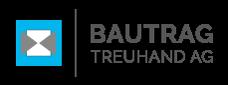 Bautrag Treuhand AG