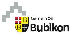 Gemeinde Bubikon
