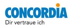 Concordia Tann