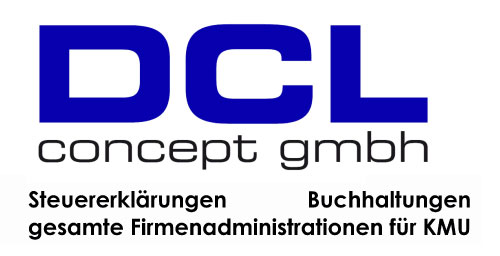 DCL Concept GmbH