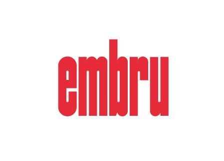 Embru-Werke AG