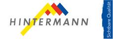 Hintermann Wolfhausen AG