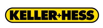 Keller + Hess AG