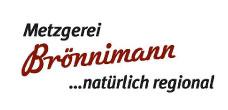 Metzgerei Brönnimann AG