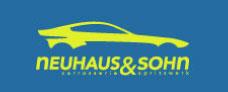 Carrosserie Spritzwerk Neuhaus & Sohn GmbH