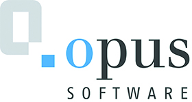 Opus Software AG