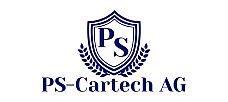 PS-CARTECH AG