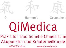 QiMedica
