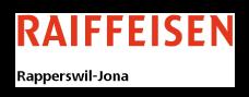 Raiffeisenbank Rapperswil-Jona