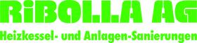 Ribolla AG