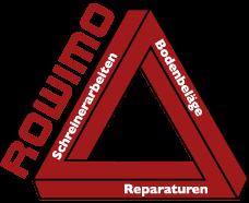 ROWIMO Parkett- und Schreinerservice GmbH