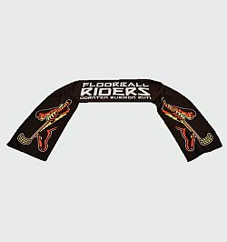 Riders-Schal