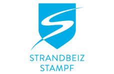 Strandbeiz Stampf