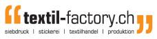 textil-factory.ch GmbH